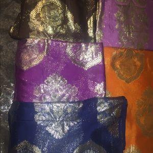 Dresses & Skirts - Dirac , a traditional wedding wear